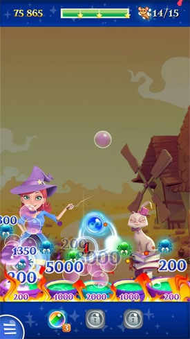 Bubble_Witch_Saga_2_App_Review_Hot_Pot_Bubbles