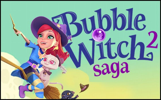 Bubble_Witch_Saga_2_App_Review_Titelbild