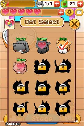 Cat_Life_App_Match-3_Tiersimulation_Katzen_Katzennamen_413