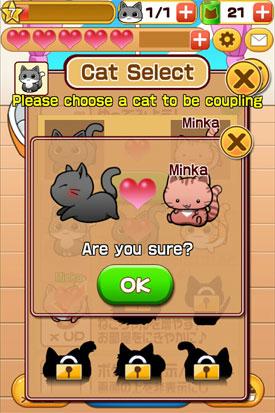 Cat_Life_App_Match-3_Tiersimulation_Katzen_Matching_Katzen_413