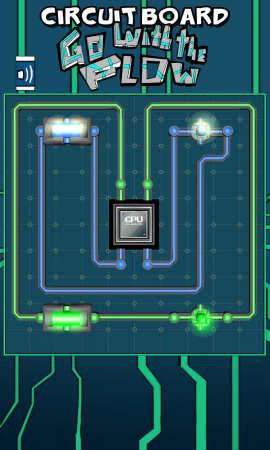 CircuitBoard_Level._Loesung