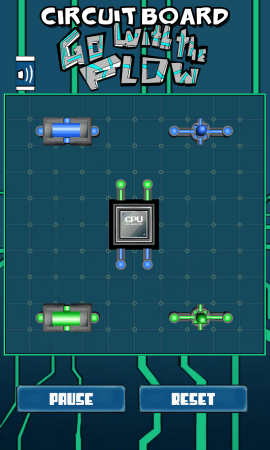CircuitBoard_Level