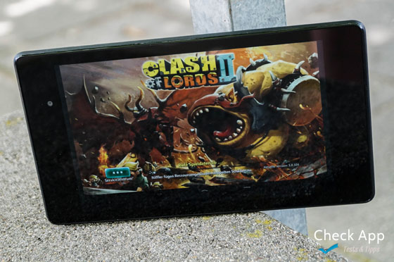 Clash_of_Lords_2_App