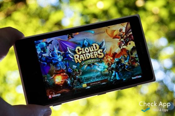 Cloud_Raiders_App