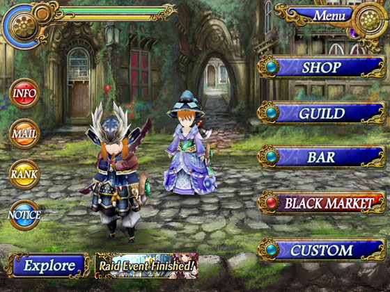Cross_Horizon_RPG_App_iOS_iPad_Menue_Gruppe