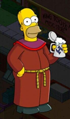 Die_Simpsons_Springfield_Steinmetze_Update_Homer_Nummer_908