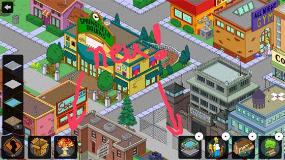 Die_Simpsons_Springfield_Steinmetze_Update_Neu_Nuklear-Button