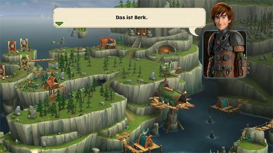 Dragons_Aufstieg_von_Berk_App_Android_iOS_Berk_Intro