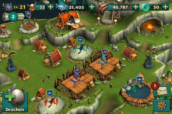 Dragons_Aufstieg_von_Berk_App_Android_iOS_Berk_fuellt_sich