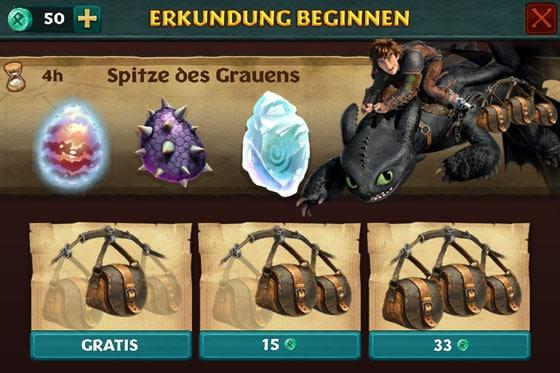 Dragons_Aufstieg_von_Berk_App_Android_iOS_Erkundung_Dracheneier