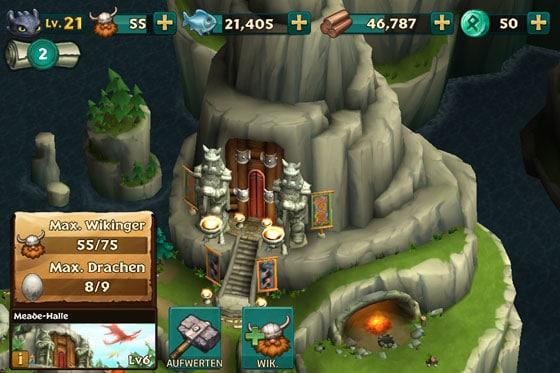 Dragons_Aufstieg_von_Berk_App_Android_iOS_Meade_Halle