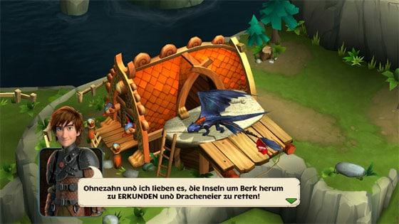 Dragons_Aufstieg_von_Berk_App_Android_iOS_Ohnezahn_Intro