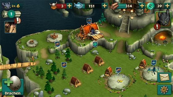 Dragons_Aufstieg_von_Berk_App_Android_iOS_Runen_Stein