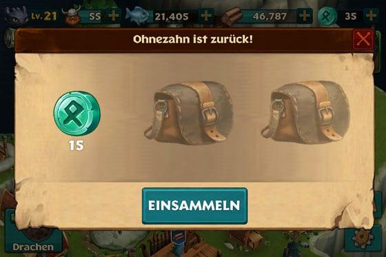 Dragons_Aufstieg_von_Berk_App_Android_iOS_Tascheninhalt