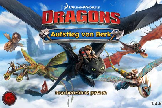 Dragons_Aufstieg_von_Berk_App_Android_iOS_Titelbild