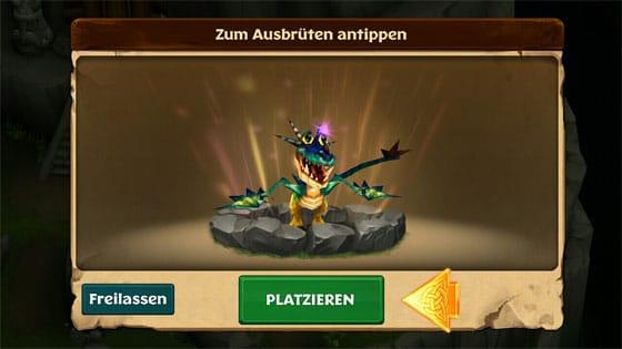 Dragons_Aufstieg_von_Berk_App_Android_iOS_erster_Drache