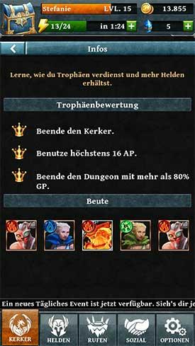 Dungeon_Gems_App_Kerker_Infos_Essenz