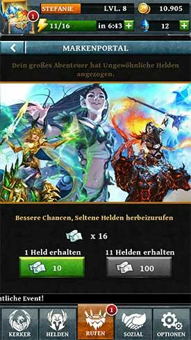 Dungeon_Gems_App_Markenportal