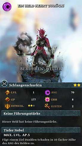 Dungeon_Gems_App_Normaler_Held_Dunkel