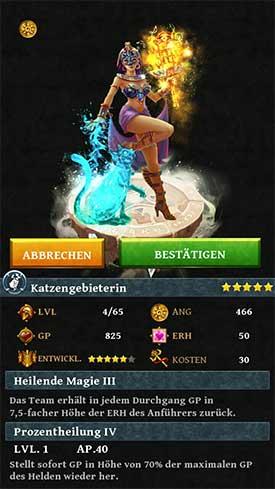 Dungeon_Gems_App_Starke_Licht_Figur