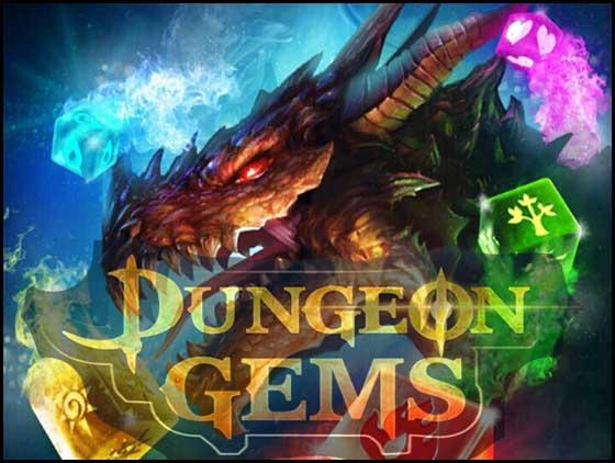 Dungeon_Gems_App_Titelbild