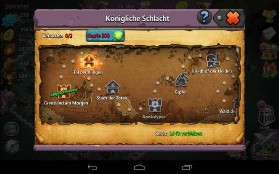 Ehrenkampf_Koenigliche_Schlacht