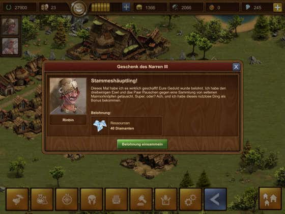 Forge_of_Empires_Diamanten