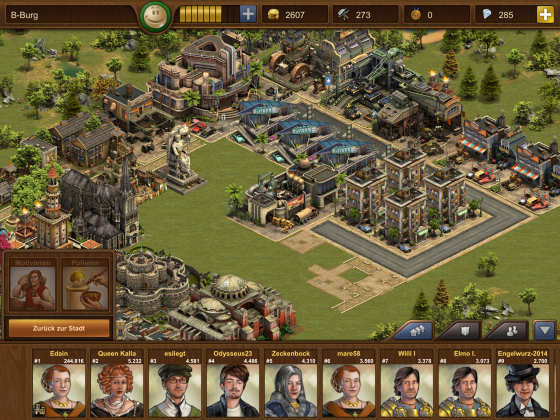 Forge_of_Empires_Nachbarn