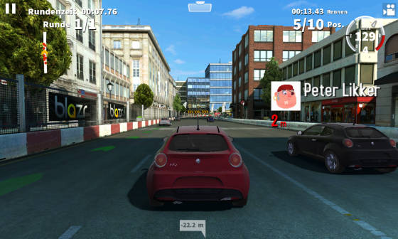 GT_Racing_2_WindowPhone