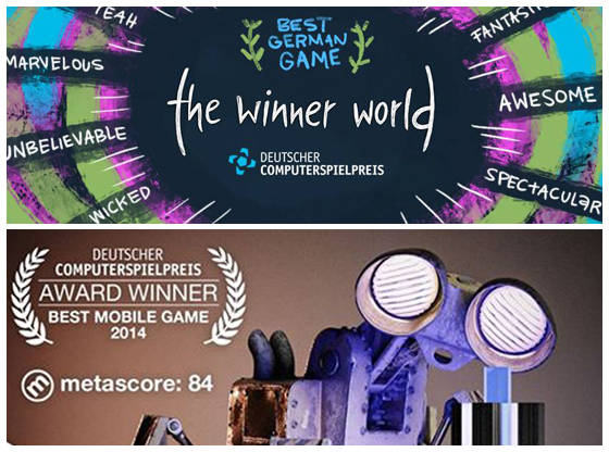 Gewinner_deutscher_Computerspielpreis_2014