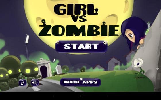 Girl_vs_Zombie