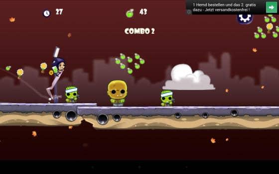 Girl_vs_Zombie_App