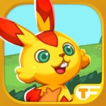 Haypi Monster Der Lost Tower App