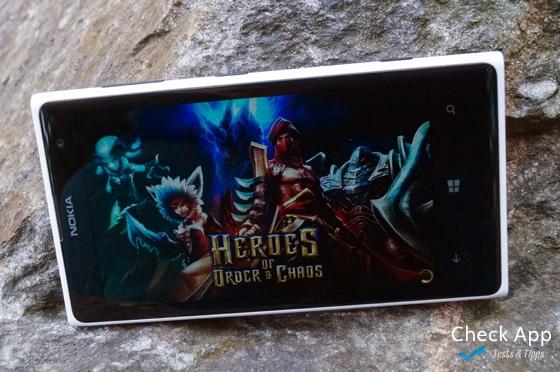 Heroes_of_Order_Chaos_App