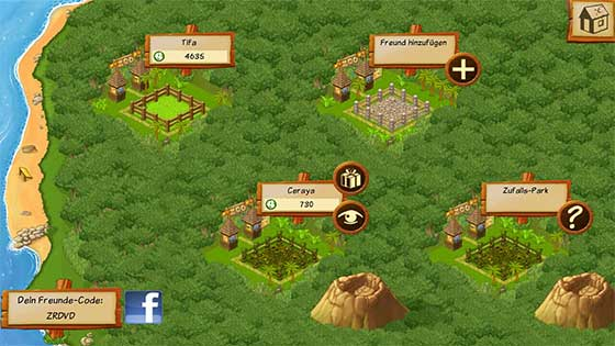 Horse_Park_Tycoon_App_Android_iOS_Freunde