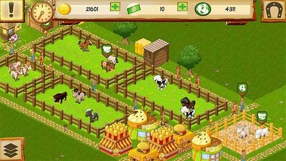 Horse_Park_Tycoon_App_Android_iOS_Pferdepark