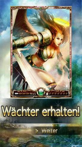 Immortalis_App_Karten_sammeln_Strategie_RPG_Beschwoerun_Karte