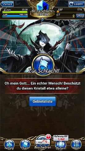 Immortalis_App_Karten_sammeln_Strategie_RPG_Boss