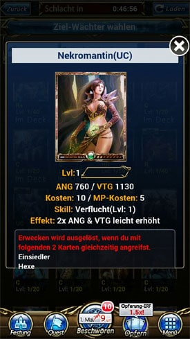 Immortalis_App_Karten_sammeln_Strategie_RPG_Info_Karte