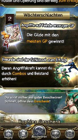 Immortalis_App_Karten_sammeln_Strategie_RPG_Tut_Freunde