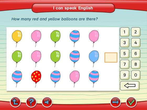 Lernerfolg_Grundschule_App_iPad_Ballons