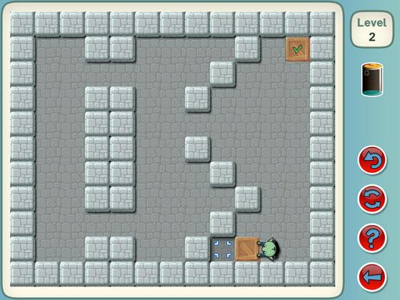 Lernerfolg_Grundschule_App_iPad_Bonusspiel