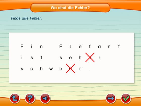 Lernerfolg_Grundschule_App_iPad_Fehlersuche