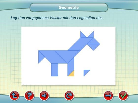 Lernerfolg_Grundschule_App_iPad_Geometrie_Kl_2