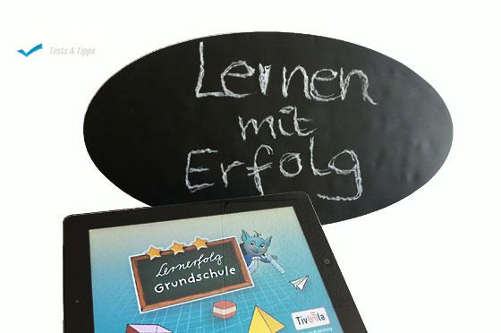 Lernerfolg_Grundschule_App_iPad_Titelbild_1