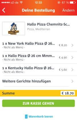 Lieferheld_App_Bestellung