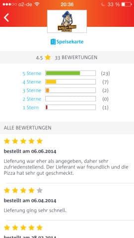 Lieferheld_App_Bewertungen