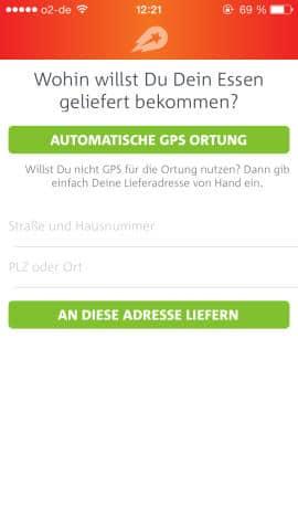 Lieferheld_App_Ortung