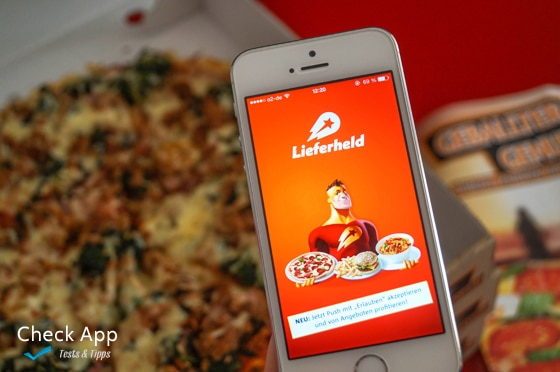 Lieferheld_App_Pizza