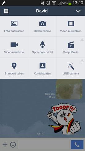 Line_App_WhatsApp_Vergleich_Alternative_Aktionen_Chat